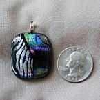Featured item detail 1752621 original