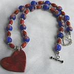 Featured item detail 1757159 original