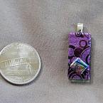Featured item detail 1759695 original