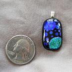 Featured item detail 1759735 original
