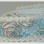 Featured item detail 176049 original