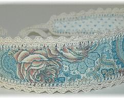 Item collection 176049 original