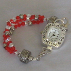 Featured item detail 177981 original