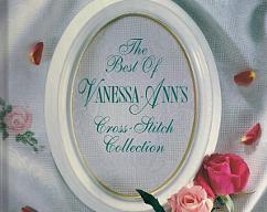 Item collection 17975 original