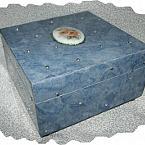 Featured item detail 1814698 original