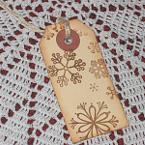 Featured item detail 182353 original
