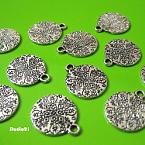 Featured item detail 183280 original