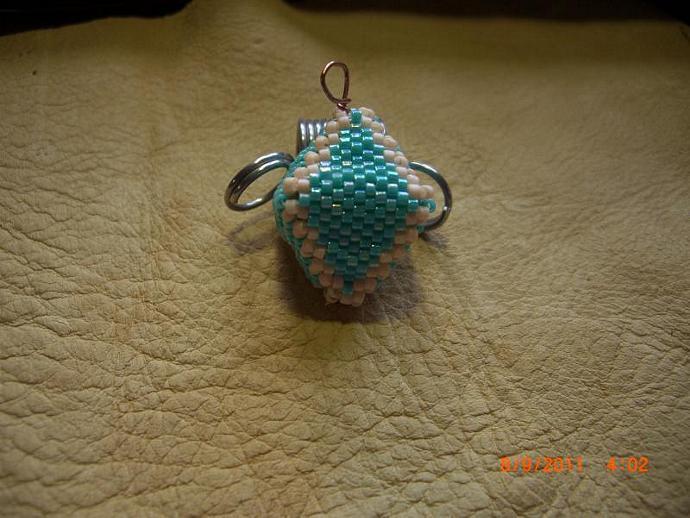 octo bead