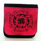 Featured item detail 1858606 original