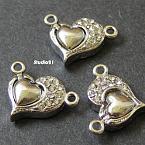 Featured item detail 185916 original
