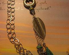 Item collection 186281 original