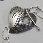 Featured item detail 1864419 original