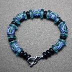 Featured item detail 1864533 original