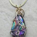 Featured item detail 1864751 original
