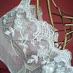 Featured item detail 1868539 original