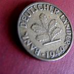 Featured item detail 1884 original