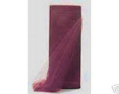Item collection 189343 original
