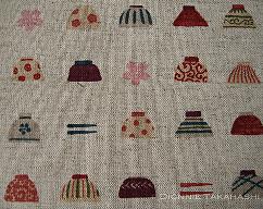 Item collection 190251 original