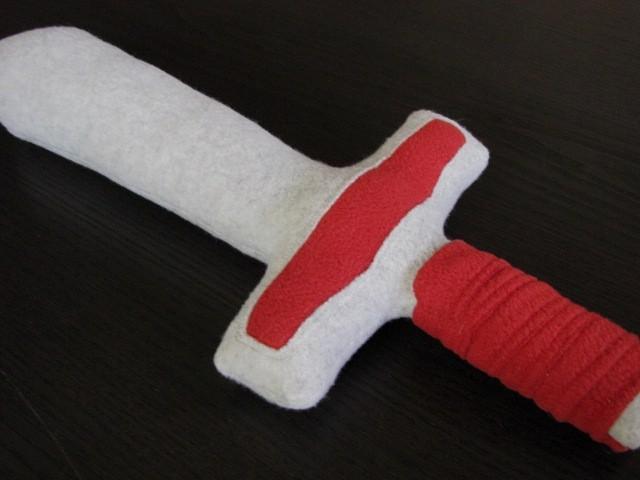 Sword - CUSTOMIZABLE