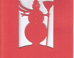 Item collection 193876 original
