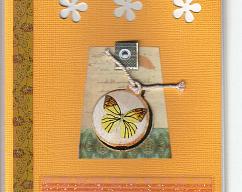 Item collection 193908 original
