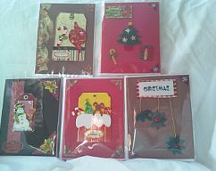 Item collection 193932 original