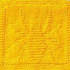 Featured item detail 1939795 original