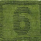 Featured item detail 1943261 original