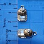 Featured item detail 1944484 original