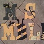 Featured item detail 1954013 original