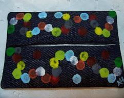 Item collection 1957463 original
