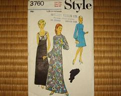 Item collection 1962502 original