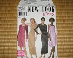 Item collection 1962518 original