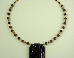 Item collection 196406 original