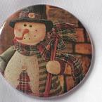 Featured item detail 1968205 original