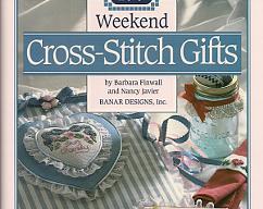 Item collection 19833 original
