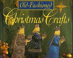 Item collection 19854 original