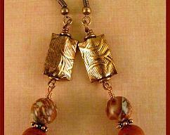 Item collection 1993297 original