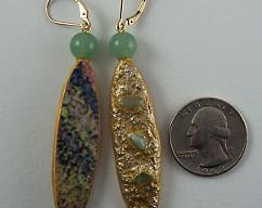 Item collection 199910 original
