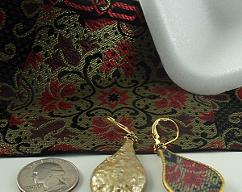 Item collection 200000 original