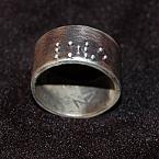 Featured item detail 200298 original