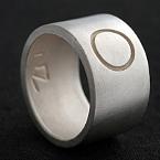 Featured item detail 200433 original