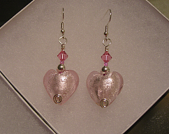 Item collection 200658 original