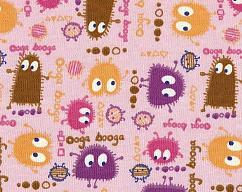 Item collection 2006584 original
