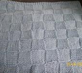 Baby Blanket    STUNNING DETAIL