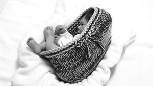 Knitting POD Pattern - PDF