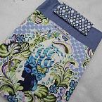 Featured item detail 2043984 original