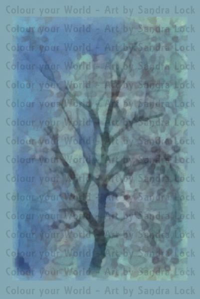 Gallery hero zoom 2061655 original