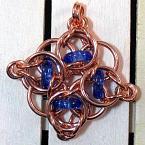 Featured item detail 2080604 original