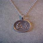 Featured item detail 2089554 original